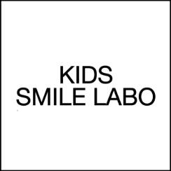 KIDS SMILE LABO